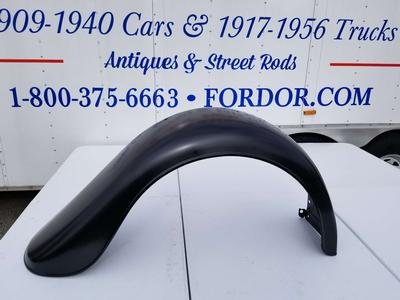 Howell's Sheetmetal Co  - Model A Ford & Model T Ford Parts