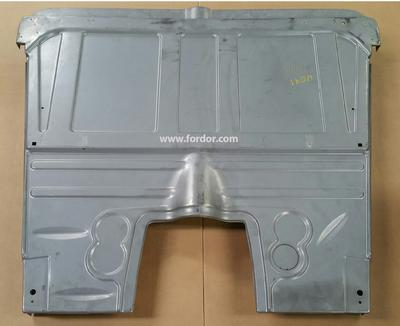 Featured link for 1934 ford floor pan